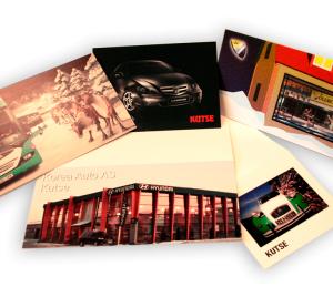 portfolio-img-86