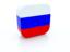 Русский